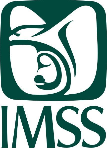 IMSS logo